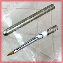 nail art brush nail brush