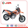 chinese motocross bikes JD200GY-5