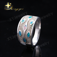 Lucky expendables ring for i love you ring XYR300521
