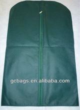 2012 hot sales nylon suit bag