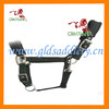Colorful Horse Halter ridding halters for horse