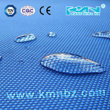 Blue Spunlace Nonwoven Fabric Medical