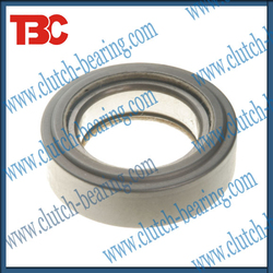 Best quality clutch bearing for Japanese car C 39301004 A