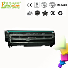 Q2612X Office Supplies Printer Consumables The Cartridge FOR USE IN HP Laser jet 1010/1012/1015/3015 PrinterMayin
