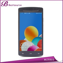Octa Core 5.5 inch MTK6592 2G+16G 1280*720 IPS android 4.4 city call android phone with rotating camera