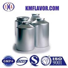 synthetic 4-Hydroxy-2,5-dimethyl-3(2h) Furaneol CAS No. 3658-77-3 factory food grade flavor&fragrance