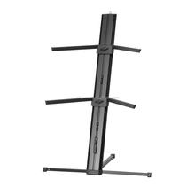 Foldable Keyboard Stand U style