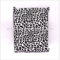 Tablet case cover Plastic PC hard case for ipad 2 3 4