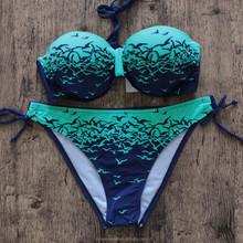summer style Wholesale sexy Bikini Girl in Swimwear & Sexy Micro Triangl Swimwear Bikini, Beachwear