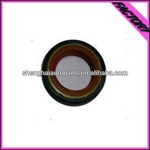 Camshaft seal/Oil Sealing