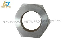 New Model Stainless Steel / Brass / Copper Plumbing Pipe Fittings