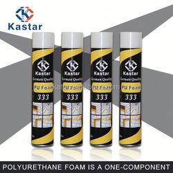 German quality non-flammable pu foam