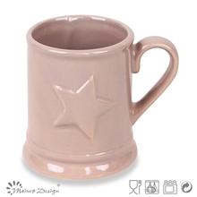 Düğün, pasta standı, mini fram/toplu çay bardak ve tabaklar ucuz, çay bardağı toplu, çay bardağı toplu