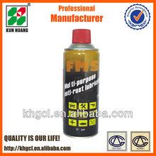 High quality Multi-Purpose Antirust Lubricate
