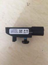 High performance Auto/car Impact Sensor 13578678 1357 8678 1357-8678 Air Bag Impact Sensor airbag sensor for buick