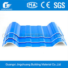 High Quality Tiles Polycarbonate Corrugated Roofing Sheet,corrugated plastic roofing sheets,tiles roofing sheet
