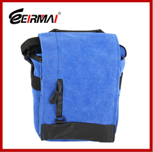 EIRMAI custom digital camera bag digital camera gear bag digital camera bag for man