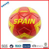 Machine Stitched Mini Promotional Footballs
