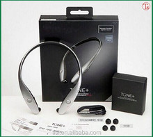 2015 Hot !CSR4.0 harman/KARDON wireless Bluetooth Headphone Music Play HBS 900 Earphone For G3 Smartphone LG Tone HBS-900