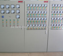 XL21 Power Distribution Cabinet/ IP40 electrical panel board
