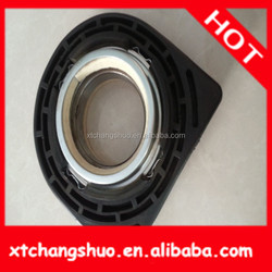 Chinese Manufacture Customed & Low Price $Center Support Bearing$ with Strong Quality coat hook