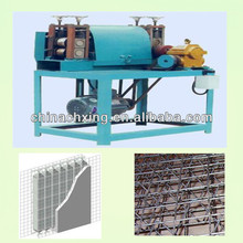 operation accurate EPS 3d wall board mechanical wire mesh welding machine for sale price