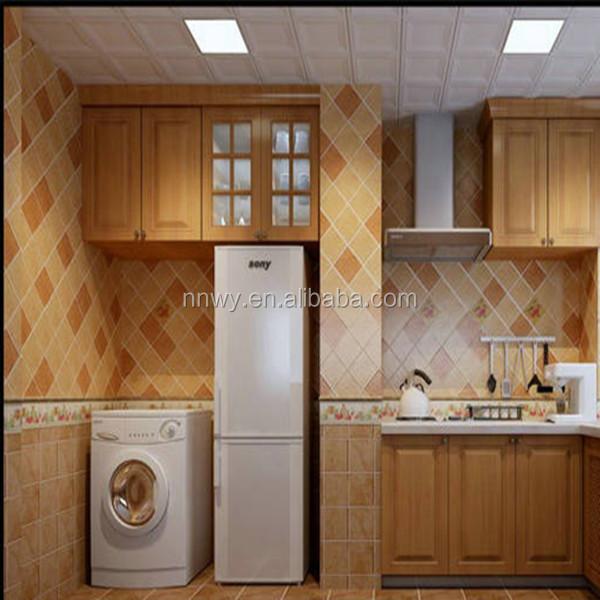 dalle de sol algerienne pour cuisine gascity for. Black Bedroom Furniture Sets. Home Design Ideas