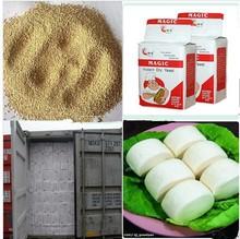 yeast manufacturers high sugar tolerent instant yeastyeast manufacturers