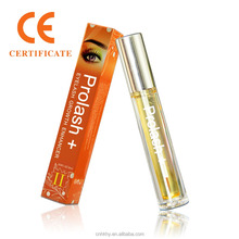Herbal extract Prolash+ female enhancement liquid for eyelash growth