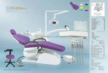 confident dental chair price list