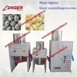 price of garlic peeling machine|Garlic Skin Removal Machine|peeler machine for garlic