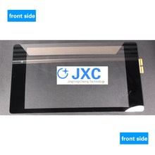 brand new digitizer touch screen for nexus 7 2nd 2013.