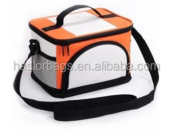 Aliments entiers thermique Portable sac à lunch
