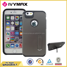 factory direct sale from china tpu mobile phone cover for iphone 6 4.7