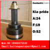 toyota land cruiser used car parts toyota camry cv joint