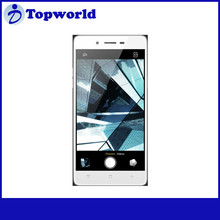 High Quality 5 Inch OPPO Mirror 5s M5s Color OS 2.1 Qualcomm Snapdragon 410 1.2GHz 2GB RAM 16GB ROM 8MP Phone