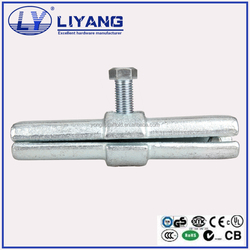 Good Quality!!! Shandong Scaffolding Inner Joint Pin