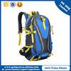 600d Outdoor Sport Hiking Backpack Sports Outdoor Shoulders Bag Backpack