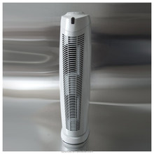 Air Purifier with UV Light, Active Carton Ionizer, TiO2 ,model#9020
