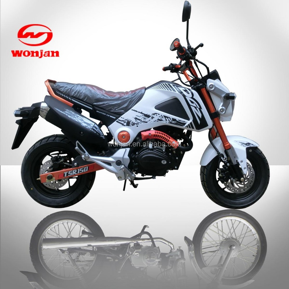 2015 new pocket bike 150cc mini hond grom msx bike motorcycle wj150 18 buy hot sale kampuchea. Black Bedroom Furniture Sets. Home Design Ideas