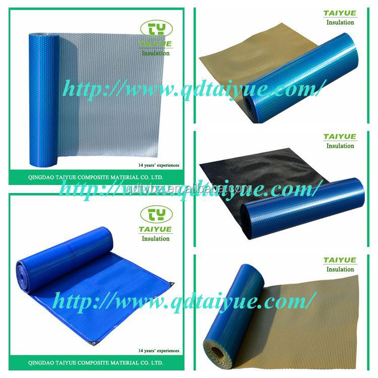 Swimming Pool Product Accessories : Above in ground swimming pool accessories solar cover