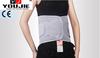 D53 factory medical lumbar spine brace waist traction supprt
