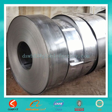 Export To Turkey! Q195 galvanized steel chain