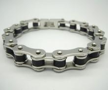 Alibaba Hot selling magnetic power men bracelet beads
