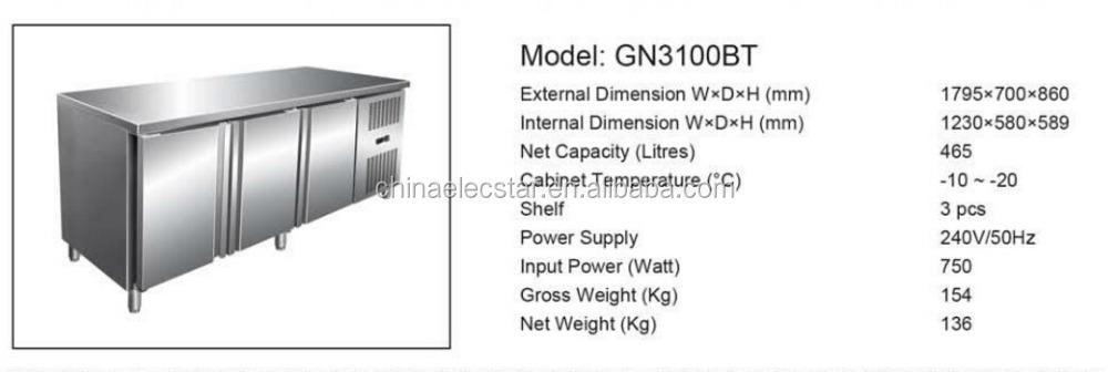 GN3100BT.jpg