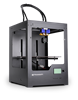 High Quality 3D Object Printer for Sale, Good Price Printer (All-metal Framework)