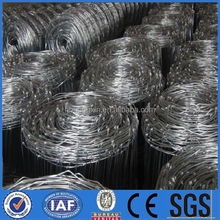 factory supply high quality Grassland Fence Netting/Deer Fence Field Fencing