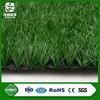 35mm futsal turf flooring fifa star cheap high quality artificial grass for football field
