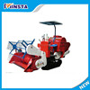 harvester machine|small bean harvester for sale