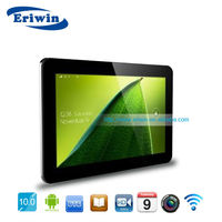 ZX-MD1014 Cheapest MTK8377 dual core windows xp lotus tablets dual sim card tablet pc